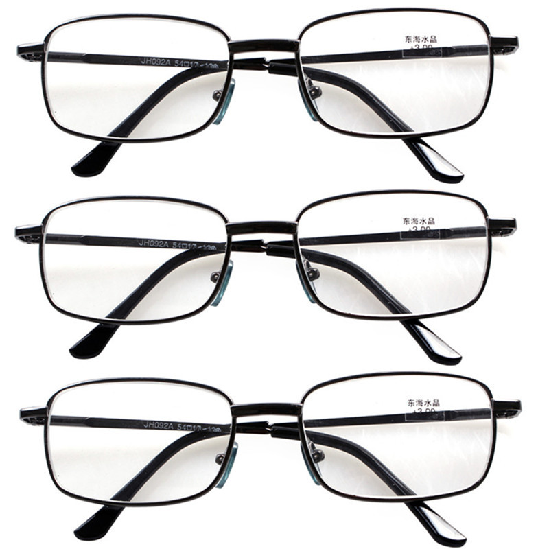 reading glasses 1 5 strength louisiana brigade
