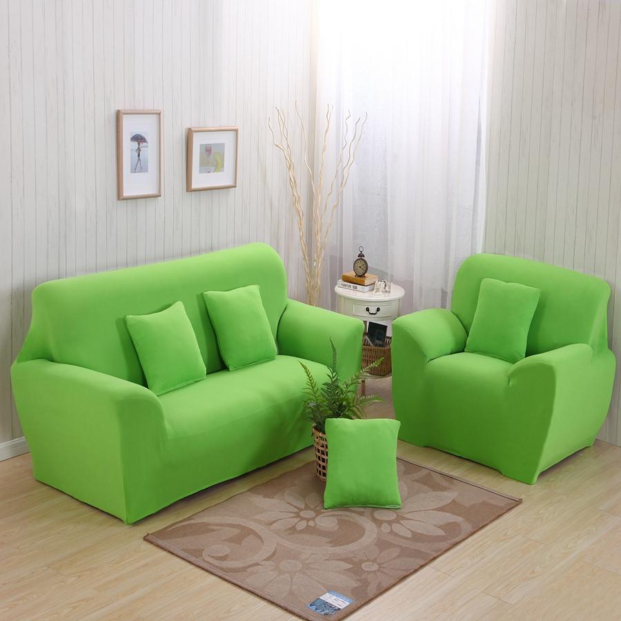 Cubre sof moderno compra lotes baratos de cubre sof - Telas cubre sofas ...