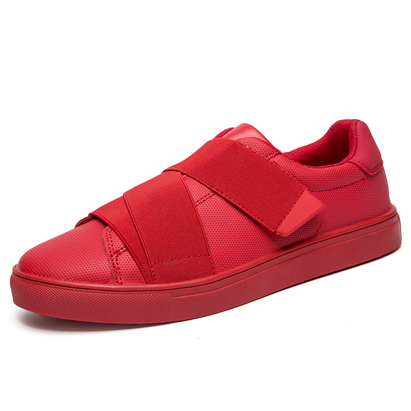 High Quality Shoes Kanye West Promotion-Shop for High Quality ...