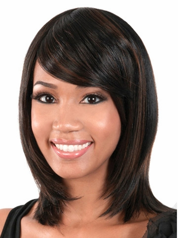 photograph gallery of brief black hairstyles