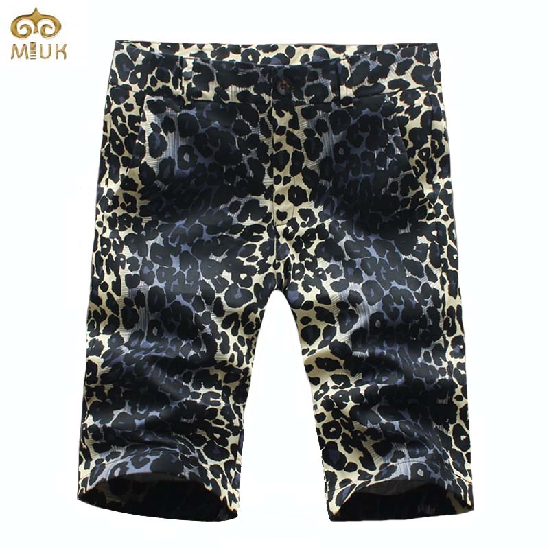 High Quality Mens Shorts 40 Waist Promotion-Shop for High Quality ...