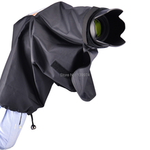 Buy JJC RC-DK Rain Coat Cover Dust Protector Nikon D7100 D7000 D5300 D5200 D5100 D3300 D3200 D3100 D750 D610 D300s F80 F65 for $19.99 in AliExpress store