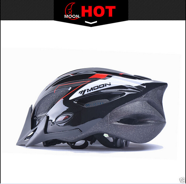 brand professional bicycle/cycling helmet Child Ultralight and Integrally-molded bike helmet Dual use MTB or Road(China (Mainland))