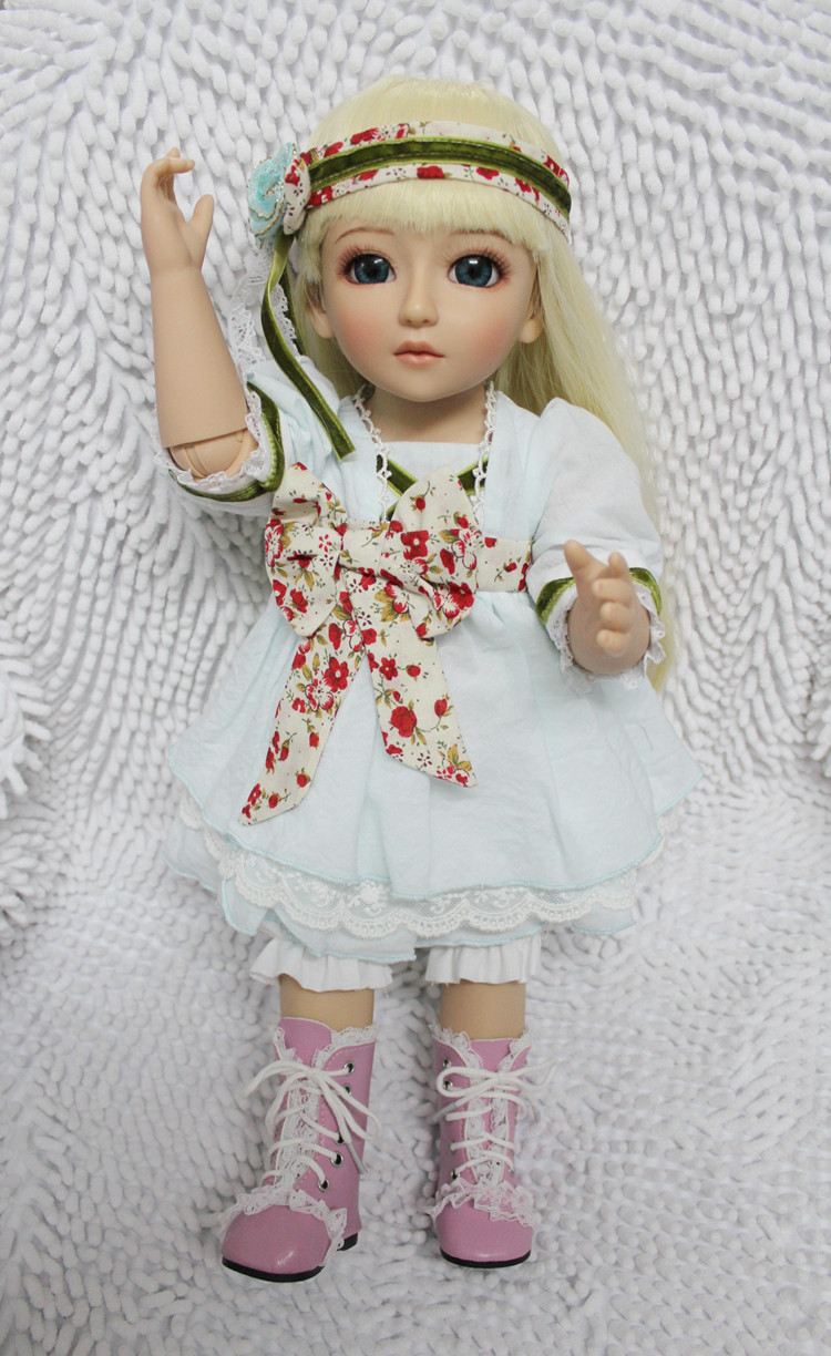 jointed dolls (12)