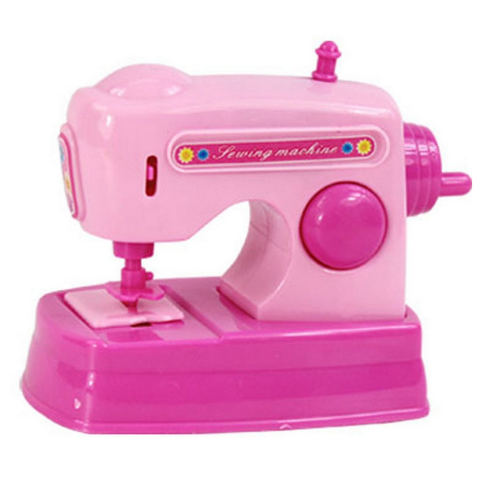Machine Toys For Girls : Miniature dolls accessories domestic appliances mini