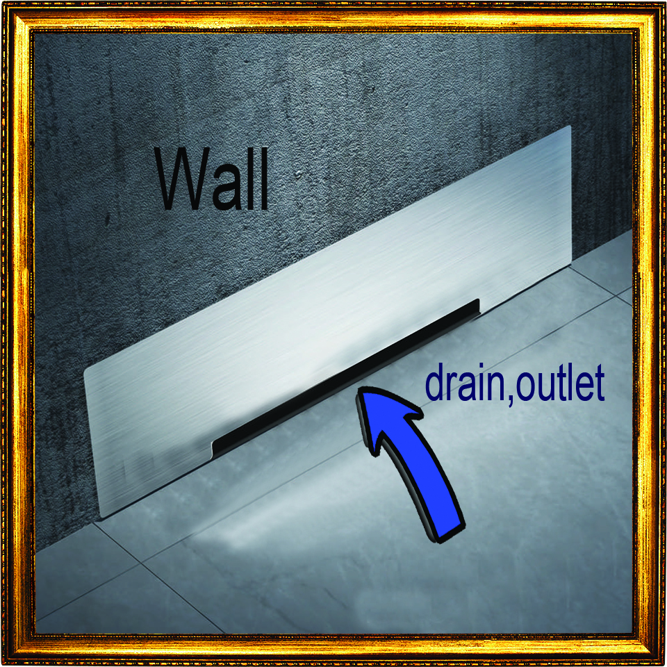 Bathroom Floor Waste Smell : Popular drain smell buy cheap lots from china