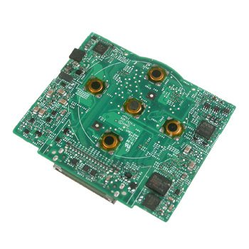 Logic 5.5th Logic Board for iPod Video+Free shipping+100% Working ,Original and Refurb+3Month warranty
