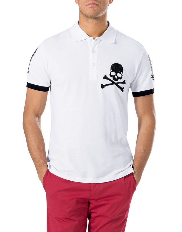 2016 New Arrival Men's Polo Shirts Brand Short Sleeve T-shir Jersey Golf Tennis Gym Sportswear Camisa Polo Homme Free Shipping(China (Mainland))