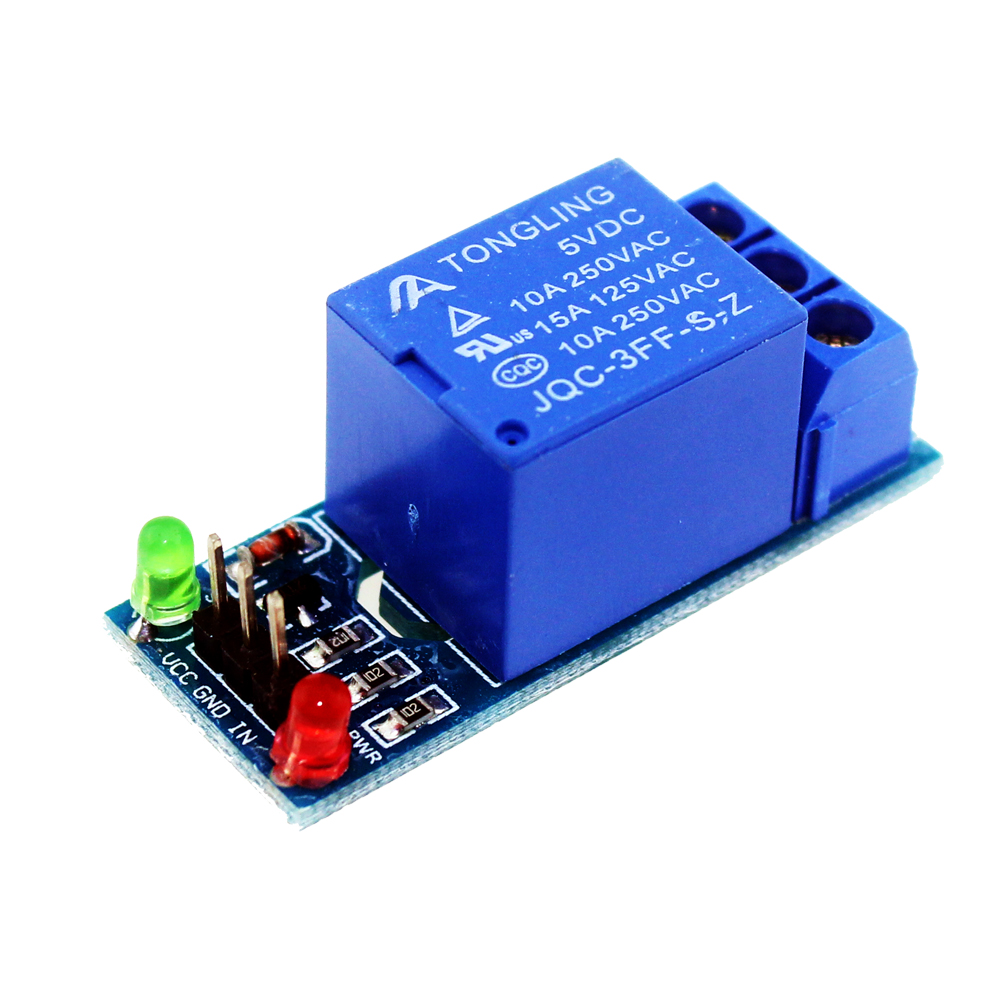 10 s relay location chevy s10 fuel pump relay location