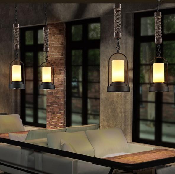 Online Kopen Wholesale Lamp Touw Uit China Lamp Touw
