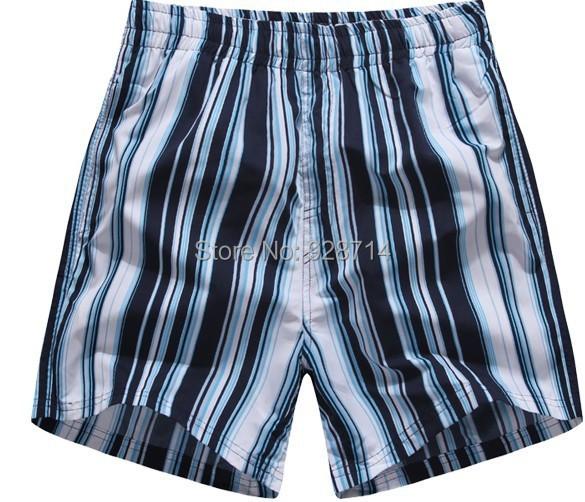 New Hot beach shorts men swimming Board Sports male loose casual shorts, Swimwear Men's shorts. - tailorpallove TPL's store