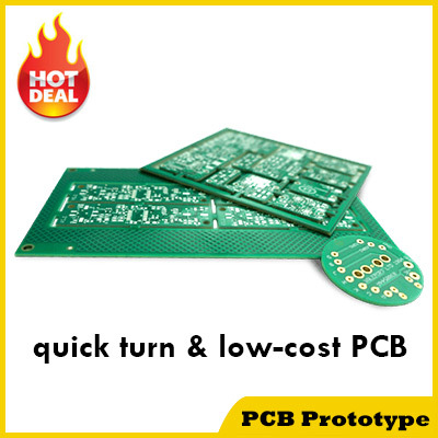pcb prototype manufacturing fr4 glass fiber prototyping board ,printed circuit board,best vendor,music instruments used(China (Mainland))