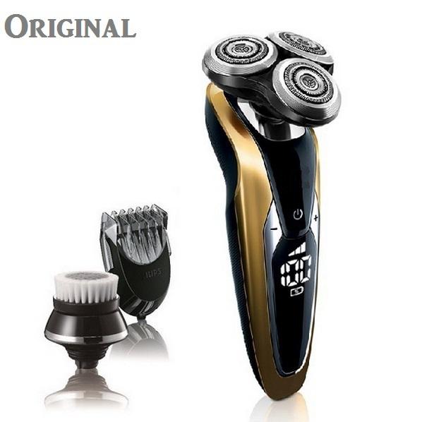 buy original shaver electric razor for. Black Bedroom Furniture Sets. Home Design Ideas