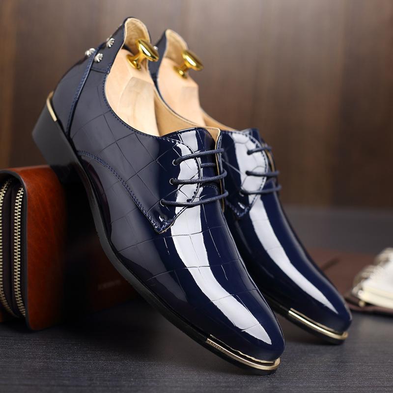 ... Zapatos de vestir de negocios Clásica aeProduct.getSubject()  aeProduct.getSubject() aeProduct. b19756cefe86