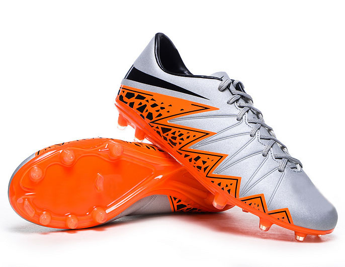 hot sell soccer cleat men turf firm ground FG football boots,size EURO 39-45,free shipping(China (Mainland))