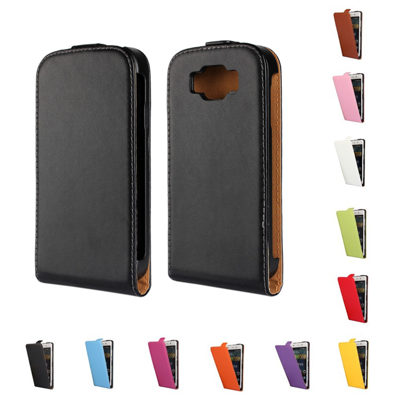 Flip Cover Case Samsung Galaxy Grand Neo Plus i9060 Leather Mobile Phone Bag Duos i9082 Cases - Zhixin Tech Communication Co.,Ltd store