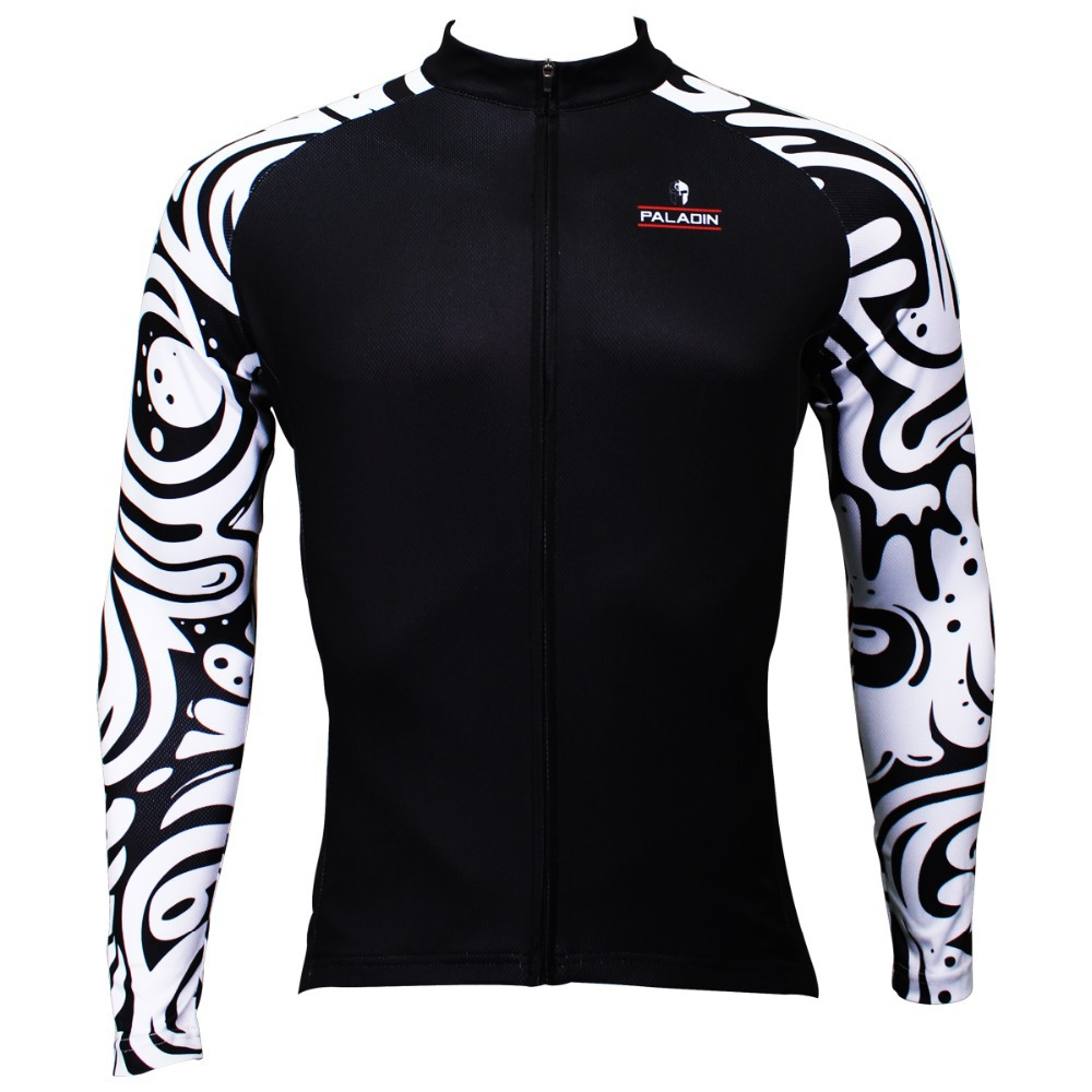 Polyester Men Clothing Clothing Black Polyester