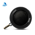 2017 Hot Selling Leadsound Portable Mini HIFI 3D Surround Speaker 3 5mm Jack Mini Speaker for