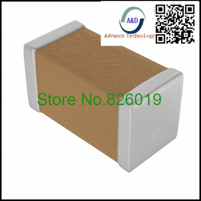 1000/lot CGA2B2X5R1E473M050BA CAP CER 0.047UF 25V X5R 0402 Ceramic Capacitors(China (Mainland))