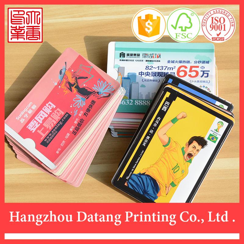 New design china cheap custom colorful kids hang tags high quality plastic flexible hang tags(China (Mainland))