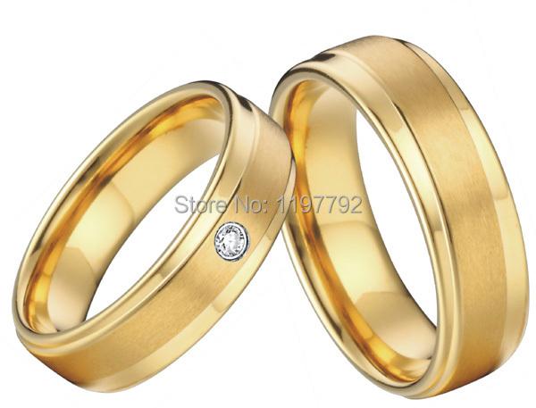 Cheap Gold Wedding Rings Sets 97 Epic g a alicdn kf