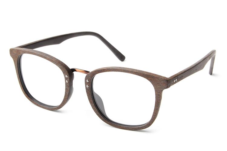 Female Men Women big plain eyeglasses spectacles lens vintage elegant leopard box decoration eye glasses optical frame TA251206(China (Mainland))