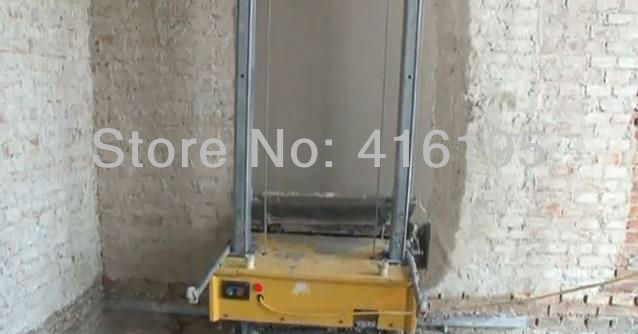 Gypsum Concrete Mix : Buy jmgo projector pan tilt stand ° rotation wall