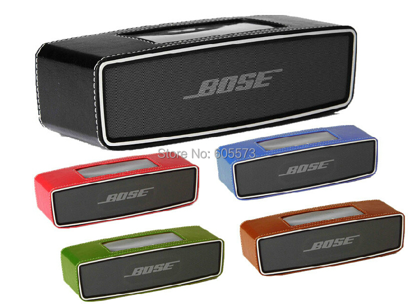 how to turn off bose soundlink mini