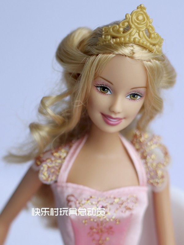 Free transport, Greatest Woman Present Christmas items authentic doll dancing  doll with garments Doll Equipment For Barbie Doll