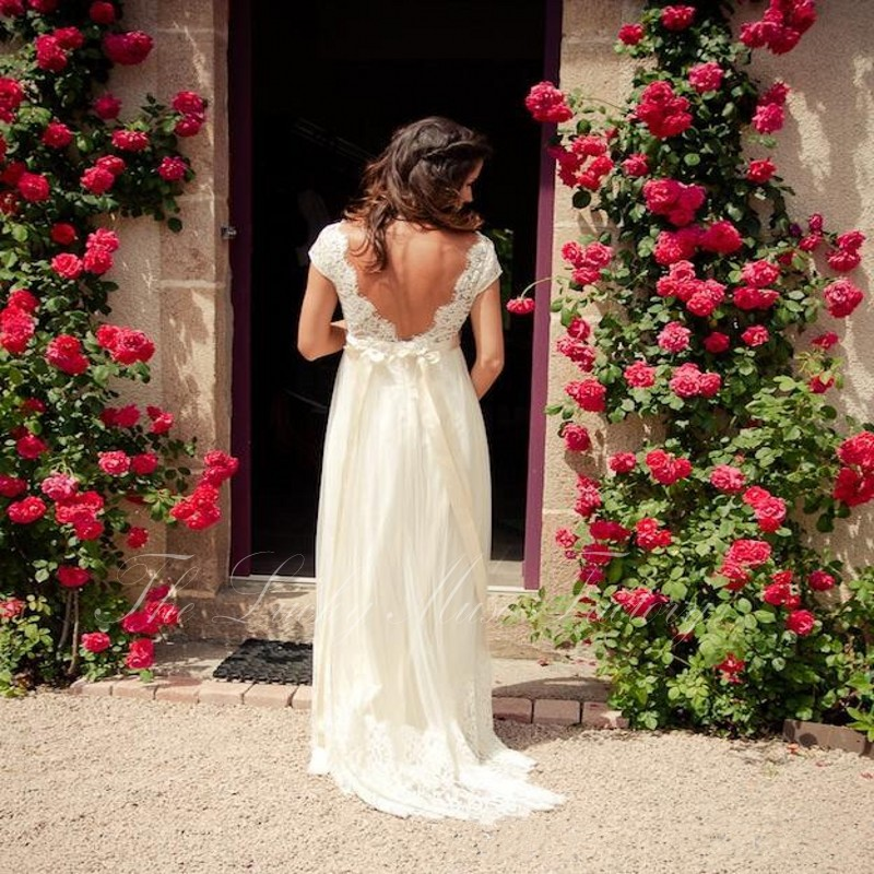 Popular Western Style Wedding Dresses Buy Cheap Western Style Wedding Dresses Lots From China