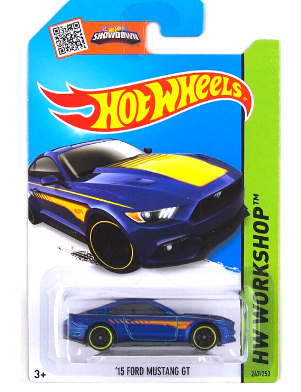 2015 hot wheels Fashion Ford GT roadster Toy Vehicles car models bady toy Free shipping 247(China (Mainland))