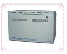 SWICH WS824(5D)-3 150W POWER CONSUMPTION(China (Mainland))