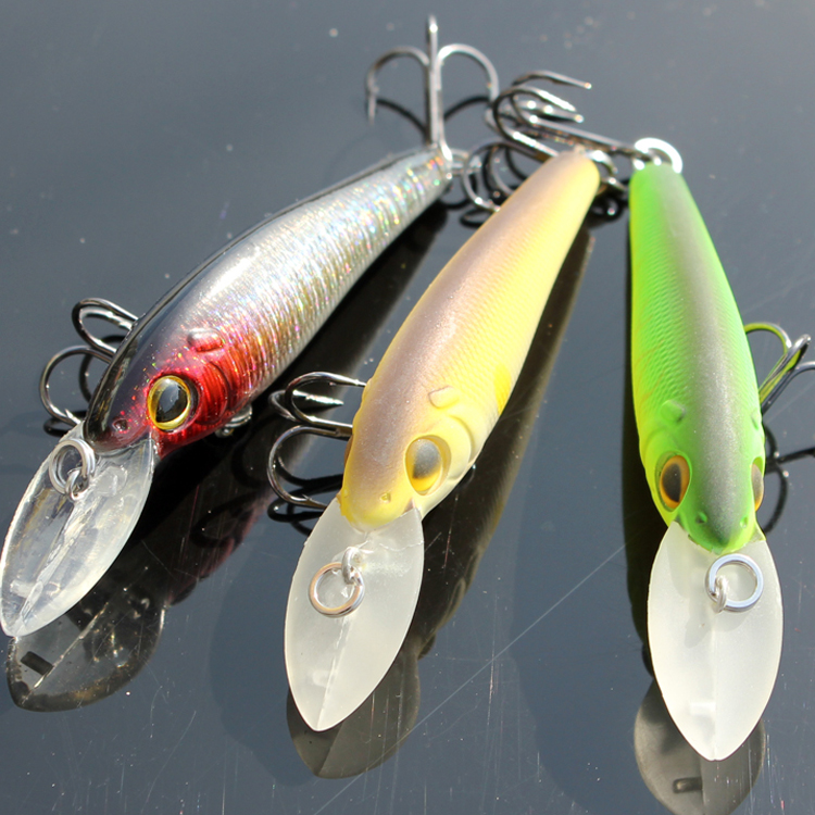 Buy free shipping fishing tackle fishing for Snake fishing lure
