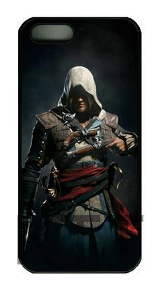 Popular Iphone Assassins Creed-Buy Cheap Iphone Assassins ...