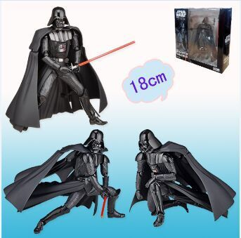 Star Wars pass type white pawns storm assault White knight box moving model(China (Mainland))