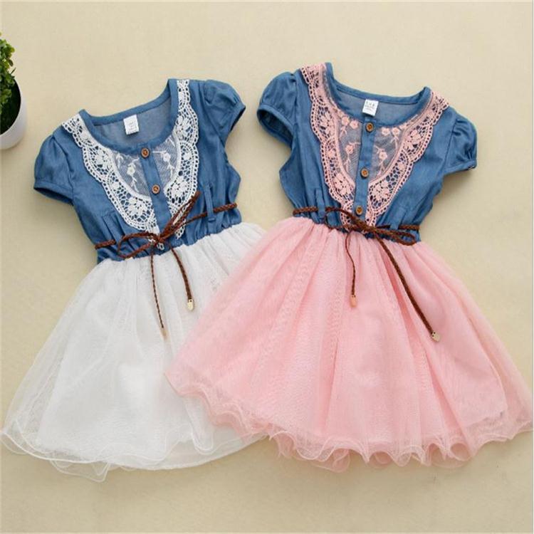 Платье для девочек Brand New 2015 baby , шорты для девочек brand new 2015