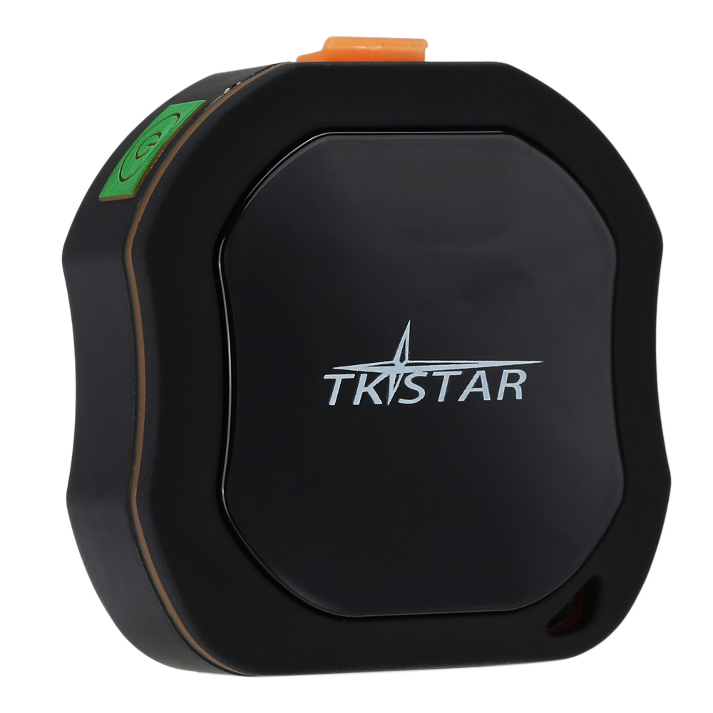GSM GPRS Track Mini GPS Tracker GSM GRRS Locator for Car Kids Pet Security Locating Accessories with SOS Support(China (Mainland))