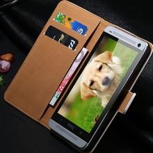 mobile phones bag promotion