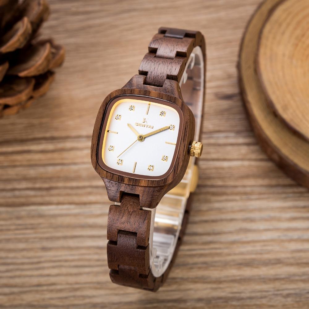 Распродажа мужских и женских брендовых наручных часов