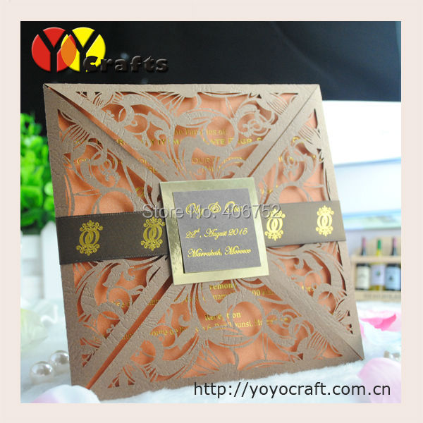 ... card gifts with mix color from Reliable gifts award suppliers on Jinan