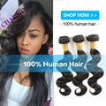 Charming 8a Cheap Brazillian Virgin Hair Body Wave 3 Bundles Virgin Hair Bundle Human Hair Extensions