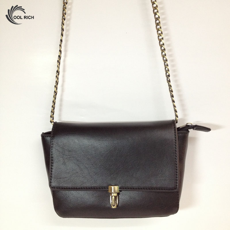 Bolsa Nike Feminina 2016 : New fashion women bag leahter handbags bolsa feminina