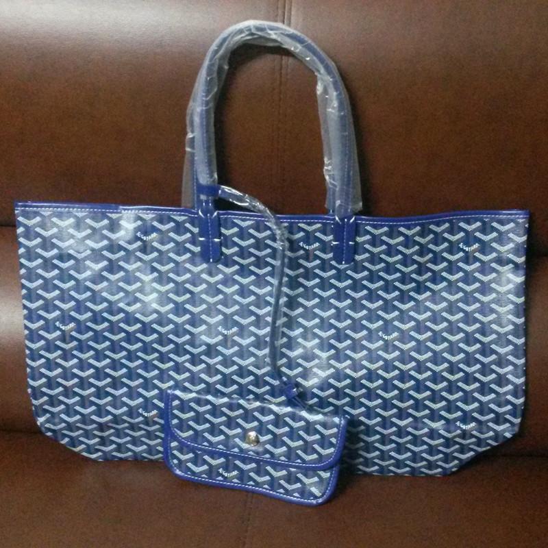 designer shopper tote bags fashion handbags. Black Bedroom Furniture Sets. Home Design Ideas