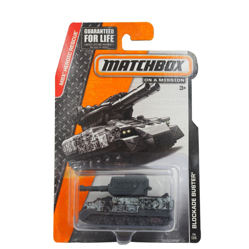 Authorized sales Hot Wheels Matchbox Series mbx heroic rescue74 mini kids toys Plastic metal miniatures cars collectible toy(China (Mainland))
