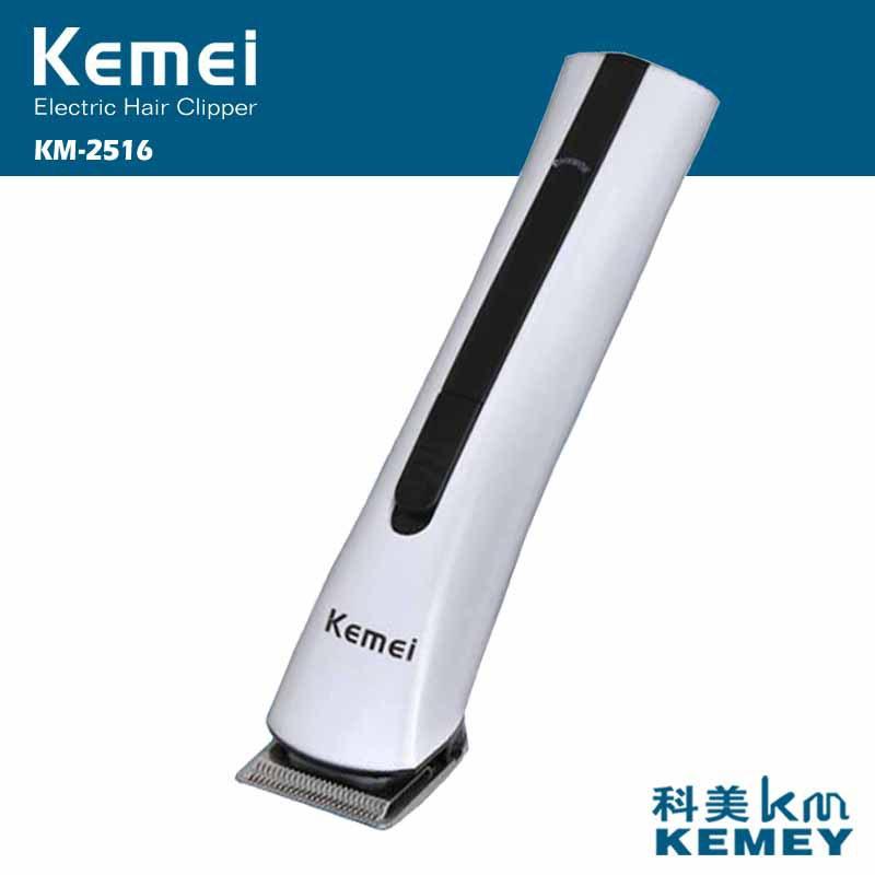 T078 hair cutting beard trimmer electric shaving machine kemei hair clipper rechargeable maquina de cortar o cabelo razor barber