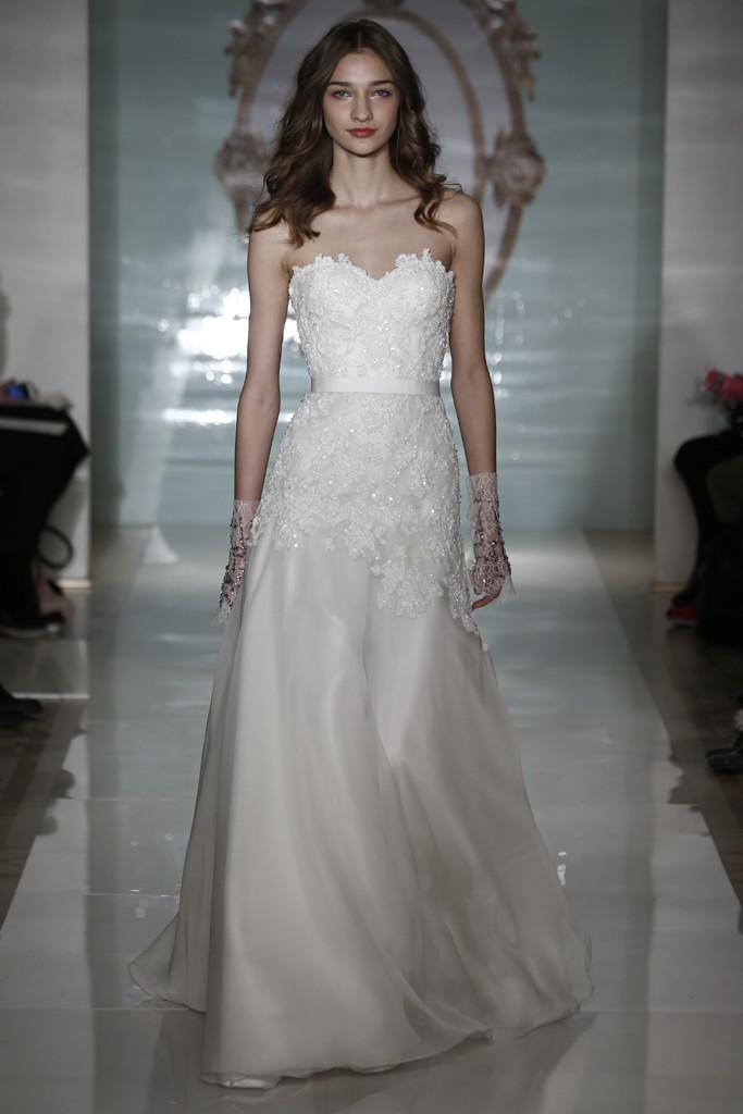 Buy online wedding dresses in usa cheap wedding dresses for Cheap wedding dresses online usa
