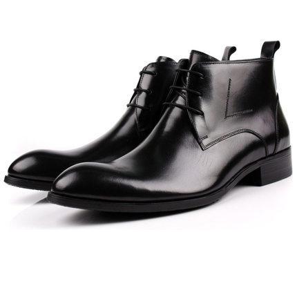 Dress Shoes Mens