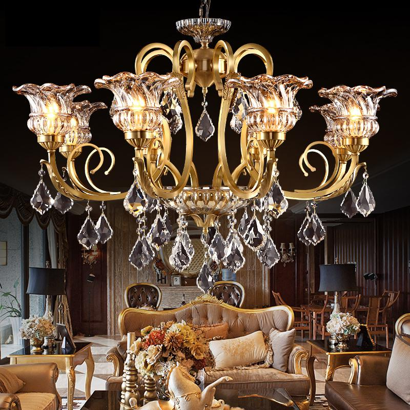 Online get cheap church ceiling lights for Chambre a coucher style empire