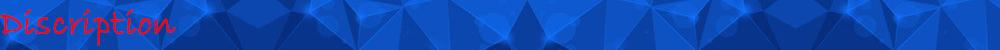 Azeroin 1pc Tea Strainer Herbal Spices Leaf Tea Infuser Colander Teaspoon Filter Tea Tools Free Shipping  Azeroin 1pc Tea Strainer Herbal Spices Leaf Tea Infuser Colander Teaspoon Filter Tea Tools Free Shipping  Azeroin 1pc Tea Strainer Herbal Spices Leaf Tea Infuser Colander Teaspoon Filter Tea Tools Free Shipping  Azeroin 1pc Tea Strainer Herbal Spices Leaf Tea Infuser Colander Teaspoon Filter Tea Tools Free Shipping  Azeroin 1pc Tea Strainer Herbal Spices Leaf Tea Infuser Colander Teaspoon Filter Tea Tools Free Shipping  Azeroin 1pc Tea Strainer Herbal Spices Leaf Tea Infuser Colander Teaspoon Filter Tea Tools Free Shipping  Azeroin 1pc Tea Strainer Herbal Spices Leaf Tea Infuser Colander Teaspoon Filter Tea Tools Free Shipping  Azeroin 1pc Tea Strainer Herbal Spices Leaf Tea Infuser Colander Teaspoon Filter Tea Tools Free Shipping  Azeroin 1pc Tea Strainer Herbal Spices Leaf Tea Infuser Colander Teaspoon Filter Tea Tools Free Shipping  Azeroin 1pc Tea Strainer Herbal Spices Leaf Tea Infuser Colander Teaspoon Filter Tea Tools Free Shipping  Azeroin 1pc Tea Strainer Herbal Spices Leaf Tea Infuser Colander Teaspoon Filter Tea Tools Free Shipping  Azeroin 1pc Tea Strainer Herbal Spices Leaf Tea Infuser Colander Teaspoon Filter Tea Tools Free Shipping  Azeroin 1pc Tea Strainer Herbal Spices Leaf Tea Infuser Colander Teaspoon Filter Tea Tools Free Shipping  Azeroin 1pc Tea Strainer Herbal Spices Leaf Tea Infuser Colander Teaspoon Filter Tea Tools Free Shipping  Azeroin 1pc Tea Strainer Herbal Spices Leaf Tea Infuser Colander Teaspoon Filter Tea Tools Free Shipping  Azeroin 1pc Tea Strainer Herbal Spices Leaf Tea Infuser Colander Teaspoon Filter Tea Tools Free Shipping  Azeroin 1pc Tea Strainer Herbal Spices Leaf Tea Infuser Colander Teaspoon Filter Tea Tools Free Shipping  Azeroin 1pc Tea Strainer Herbal Spices Leaf Tea Infuser Colander Teaspoon Filter Tea Tools Free Shipping  Azeroin 1pc Tea Strainer Herbal Spices Leaf Tea Infuser Colander Teaspoon Filter Tea Tools F