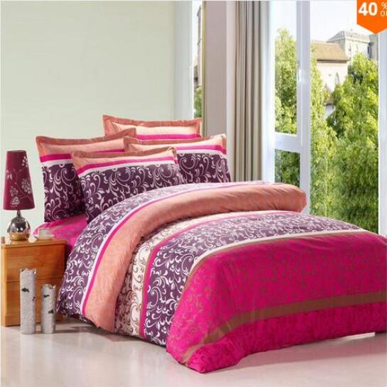 Queen Size Duvet Covers Sale Ends in 2 Days: Find a duvet to create a new style for your room from smashingprogrammsrj.tk Your Online Fashion Bedding Store! Get 5% in rewards with Club O!